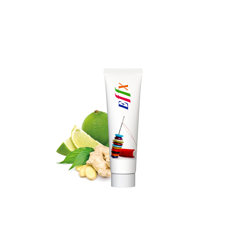 Handbalsam 20ml Tube