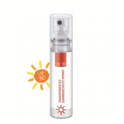 Sonnenschutzspray LSF 30