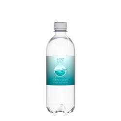 Mineralwasser 500 ml