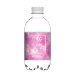 Mineralwasser 330 ml