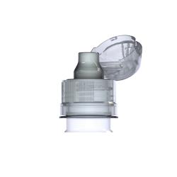 Mineralwasser Sports Cap