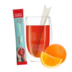 Bio Tee Stick - Rooibos Energy