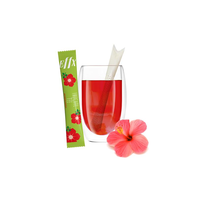 Bio Tee Stick - Früchte