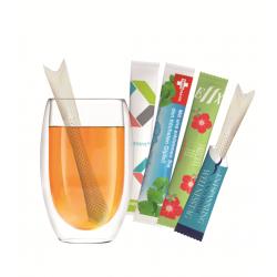 Tee Sticks individual design