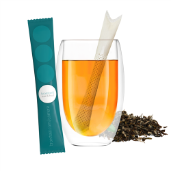 Bio Tee Stick - Earl Grey