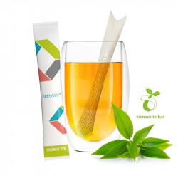 Bio Tee Stick - Grüner Tee