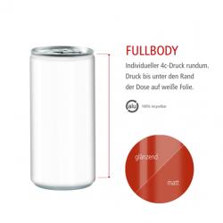 Druck - Full Body