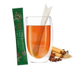 Bio TeaStick  - Weihnachtstee