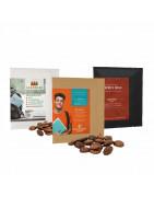 Kaffee - individual Design