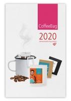 Katalog Kaffee 2020