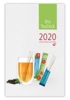 Katalog Tee 2020