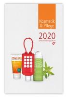 Katalog Kosmetik & Pflege