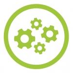 Prozessmanagement nach den Richtlinien ISO:9001